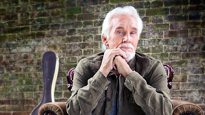 Kenny Rogers - The Gamblers Last Deal